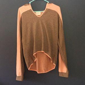 Gypsy 05 Sweatshirt